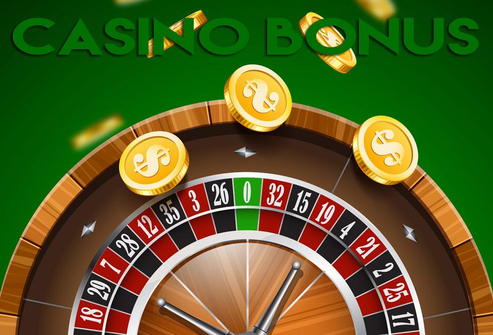 Хочу работать в онлайн казино игровые автоматы оборудовани