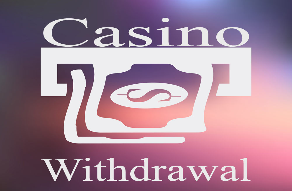 Rich Casino Withdrawal