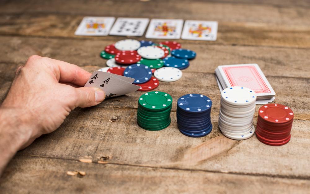 juegos cleopatra casino